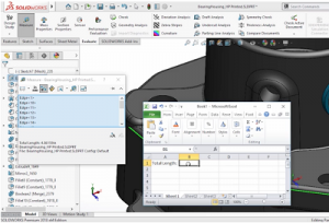 solidworks 32 bit free download torrent