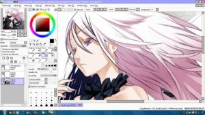 paint tool sai mac free full download