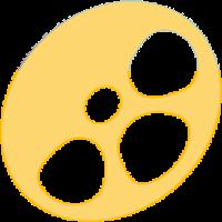 immagine del software
